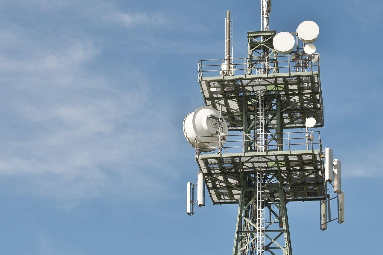 radio-masts_0