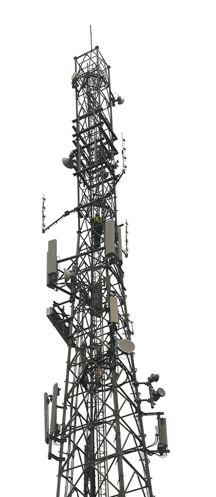 genieng_network_coverage_solutions_mast2