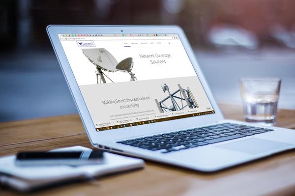 GenieNg ICT consultancy