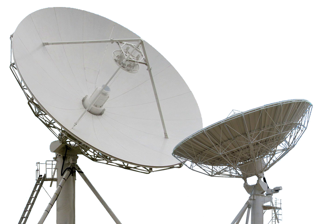 genieng-network-coverage-solution-outdoor-dish
