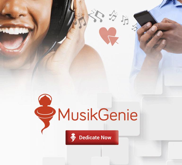 musikgenie_genieng