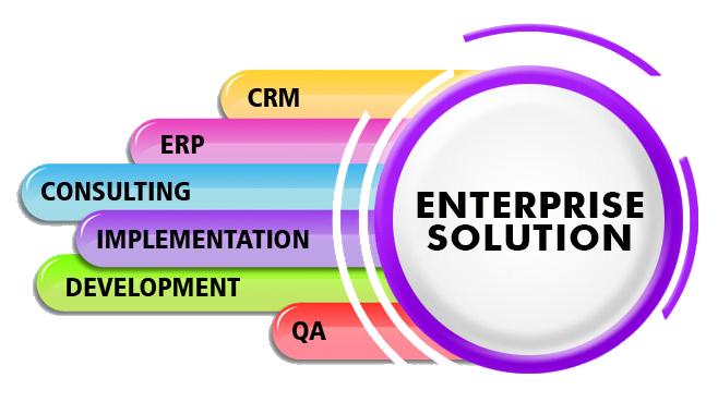 genieng.com_enterprise_solution